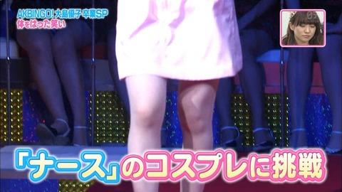 AKB48_055