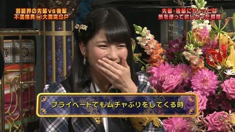 AKB48_68
