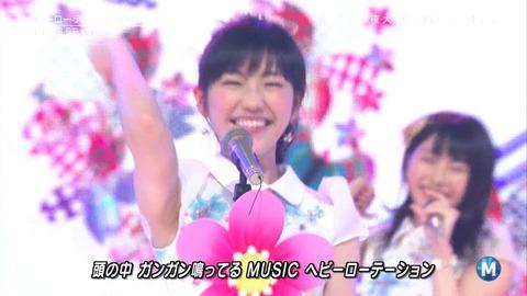 AKB48_227