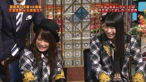 AKB48_65