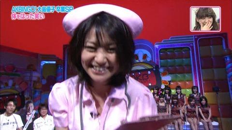 AKB48_059
