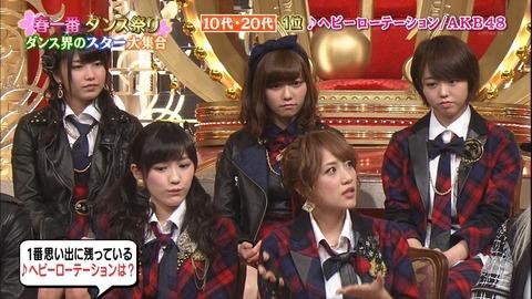 AKB48_174