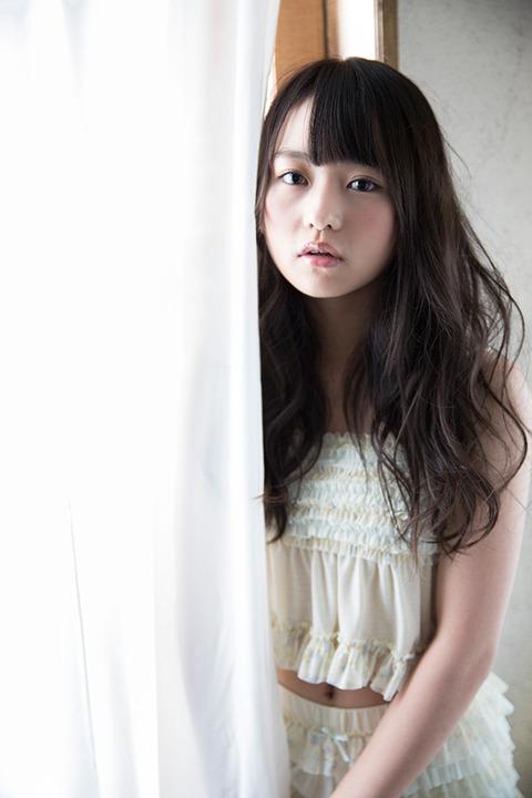 伊藤万理華_05