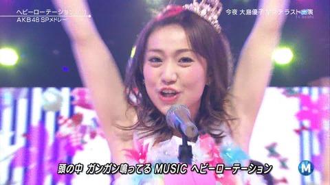 AKB48_230