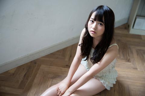 伊藤万理華_13