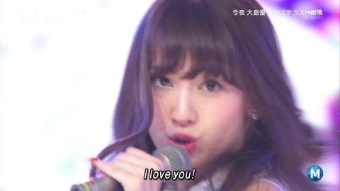 AKB48_224