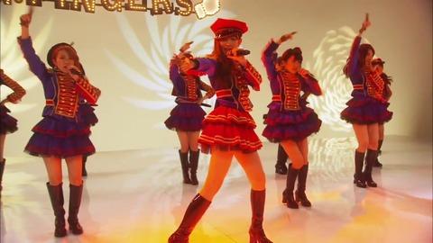 AKB48_ 07