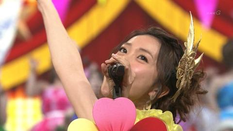 AKB48_03