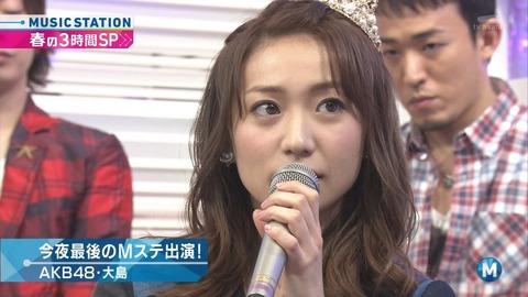 AKB48_090