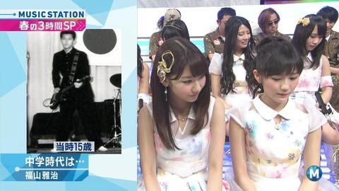 AKB48_291