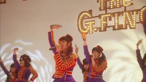 AKB48_ 09