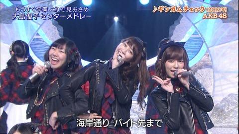 AKB48_103