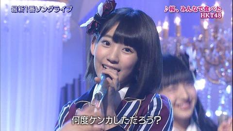 HKT48_16