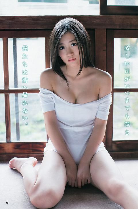 上西恵_02
