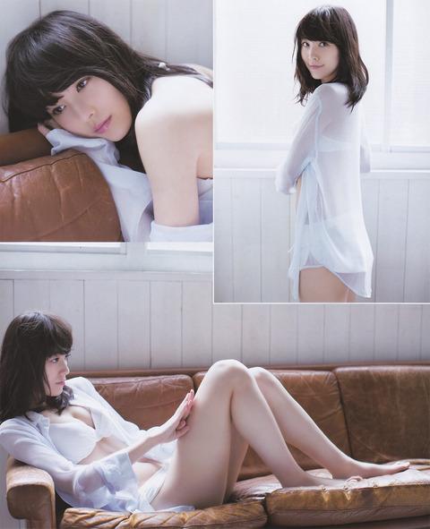 松井珠理奈_07