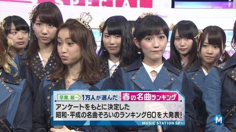 AKB48_019
