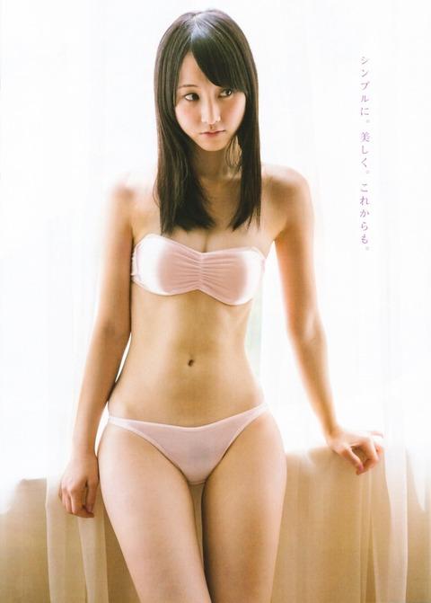 松井玲奈_16