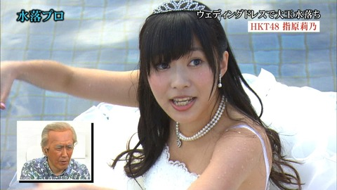 AKB48_199