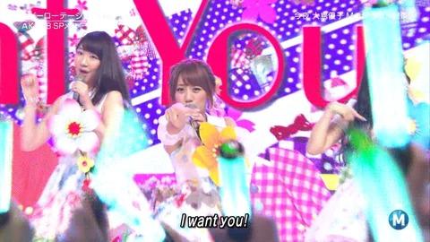 AKB48_221