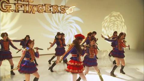 AKB48_ 10