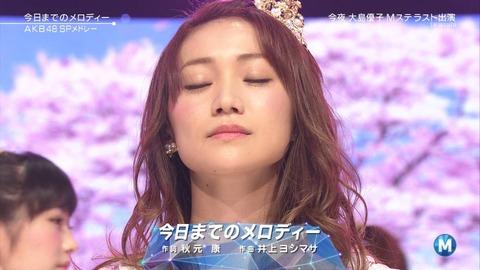 AKB48_173