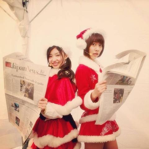 AKB48_46