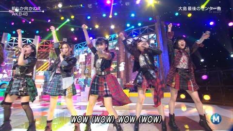 AKB48_33