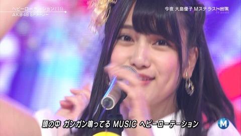 AKB48_229