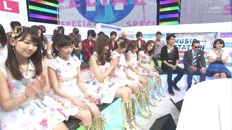 AKB48_285