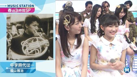 AKB48_289