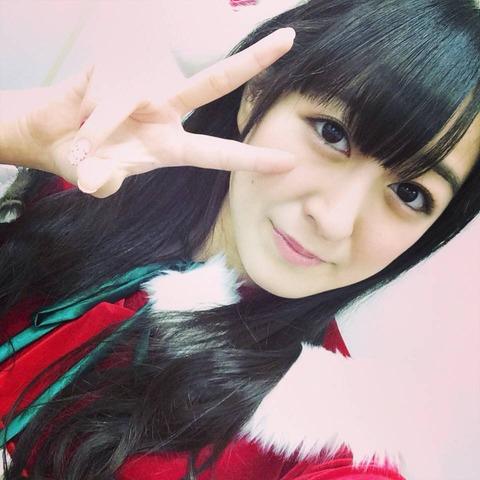 AKB48_51