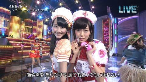AKB48_24