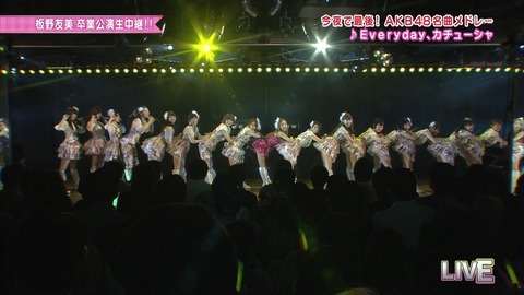 AKB48_218
