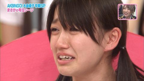 AKB48_086