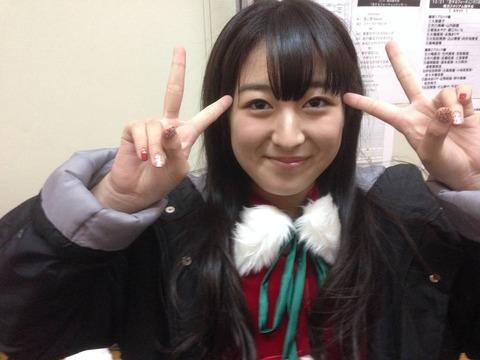 AKB48_49