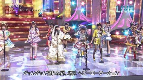 AKB48_36