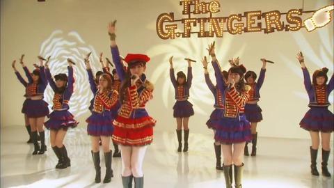 AKB48_ 08