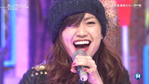 AKB48_48
