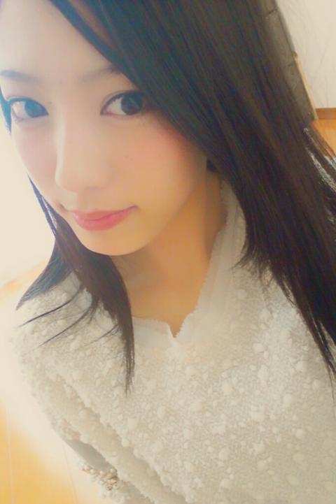 室加奈子_08