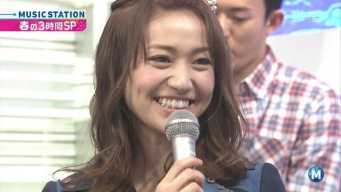 AKB48_084