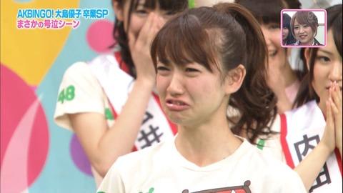 AKB48_096