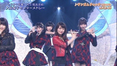 AKB48_091