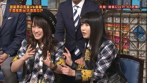 AKB48_113